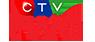 CTV2 Alberta