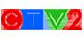 CTV2 Victoria