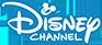 Disney Canada HD