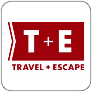 Travel & Escape