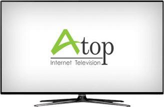 Atop TV
