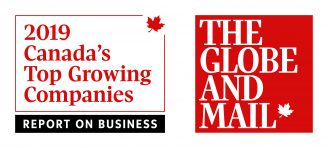 2019 CTGC with The Globe and Mail CMYK