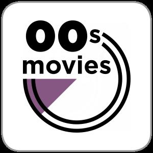 00's Movies