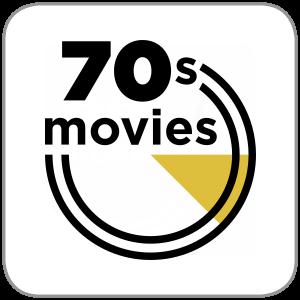 70's Movies