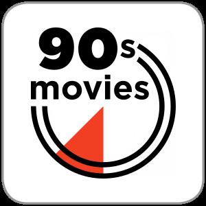 90's Movies