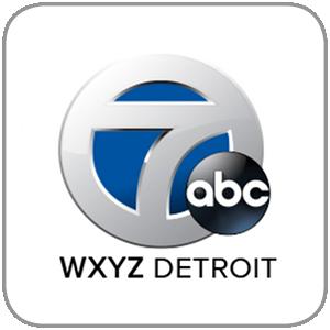 ABC Detroit(WXYZ)