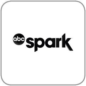 ABC Spark