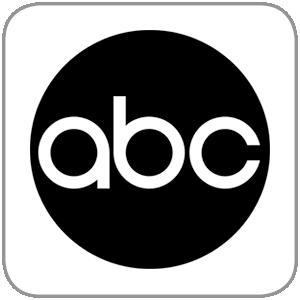 ABC Seattle