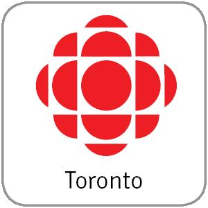 CBC Toronto