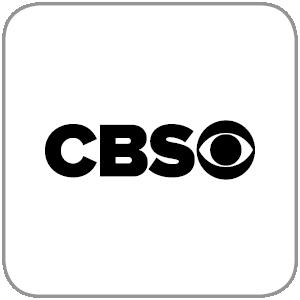 CBS Seattle (KIRO)