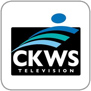 CKWS Kingston