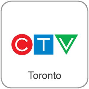 CTV2 Toronto
