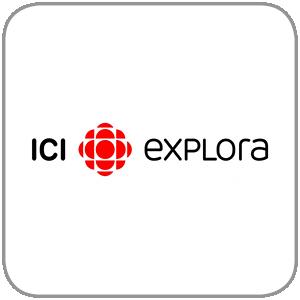 ICI-Explora