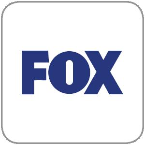 Fox Burlington VT
