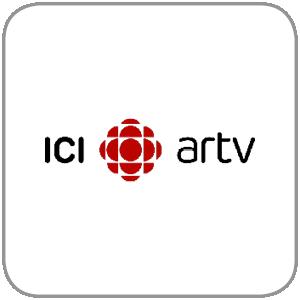 ICI-Artv