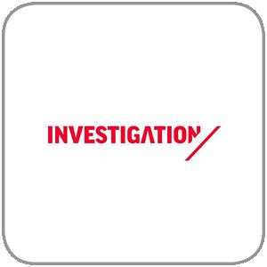 Investigation French