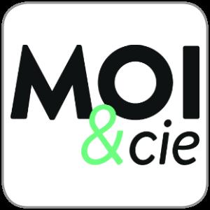 Moi & Cie