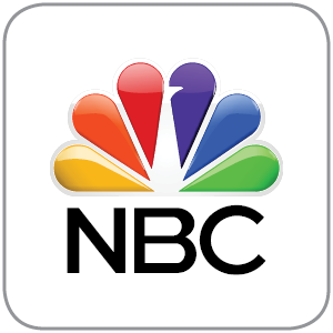 NBC Detroit(WDIV)