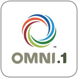 OMNI 1