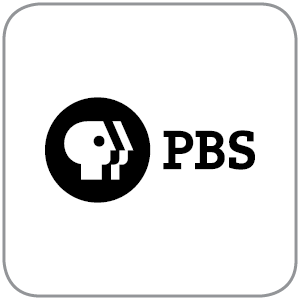 PBS(WNED)
