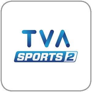 TVA Sports 2