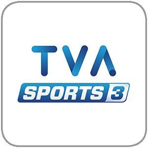 TVA Sport 3