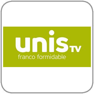 UNIS TV