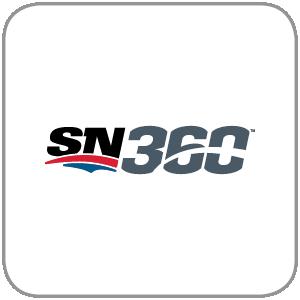 Sportsnet360