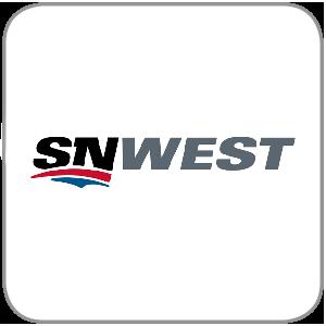 Sportsnet West