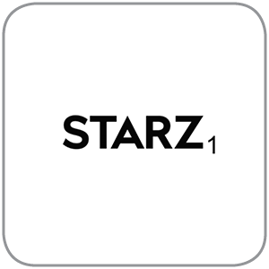 Starz 1